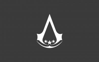 Collector Talk #2: Assassin's Creed – Kann der Film die Spielelücke schließen?