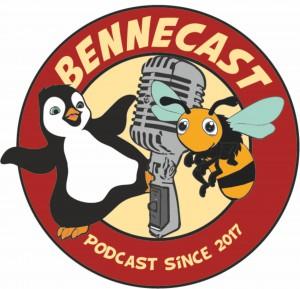BenneCast