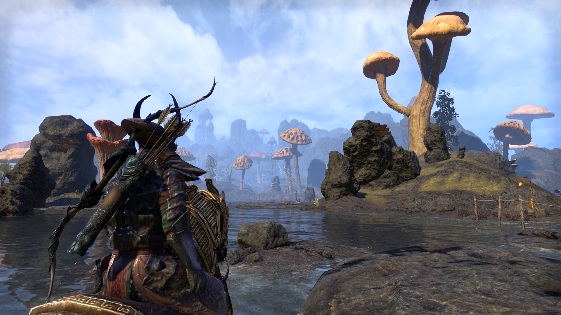 The Elder Scrolls Online Morrowind Collector's Edition Guide