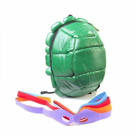 Teenage Mutant Ninja Turtles Rucksack