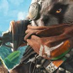 [Update] BioMutant Collector's Edition bekommt Atomic Edition an die Seite