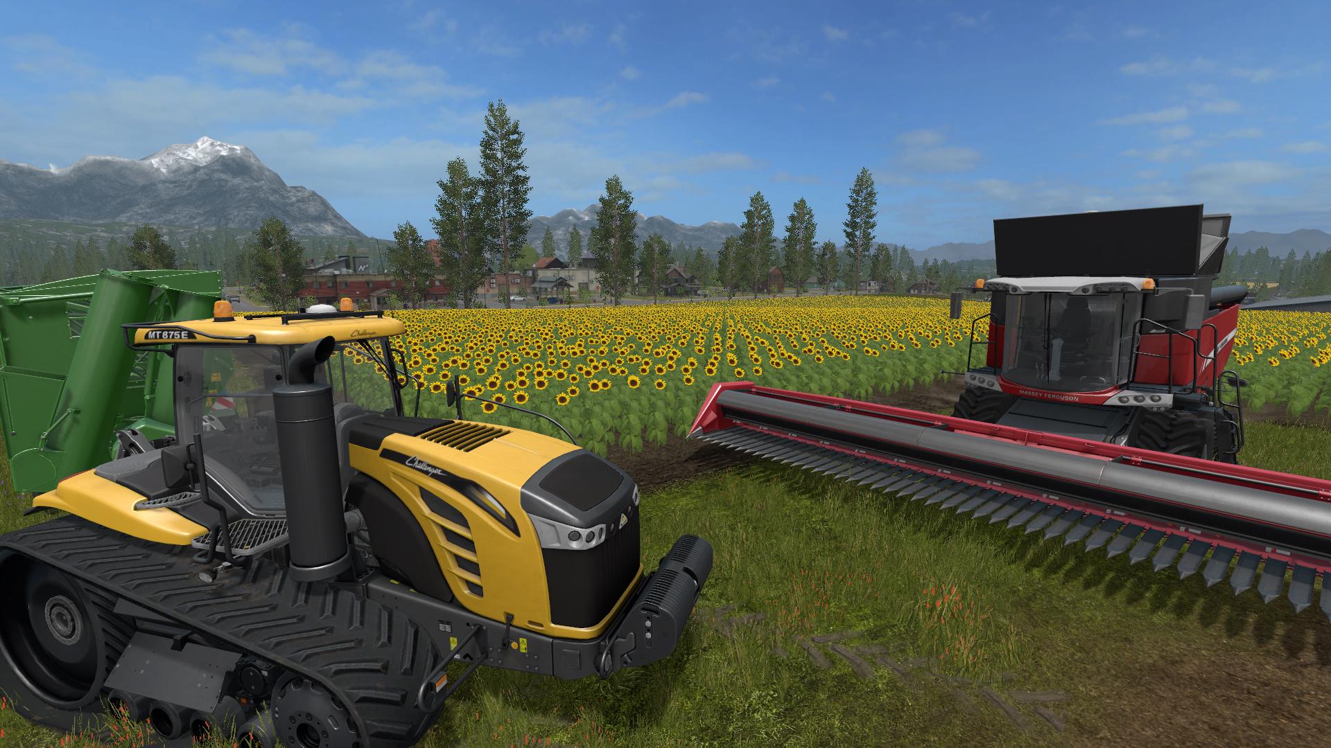 Landwirtschafts-Simulator 19 Collector's Edition