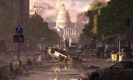 Tom Clancy's The Division 2 Sammlereditionen im Überblick