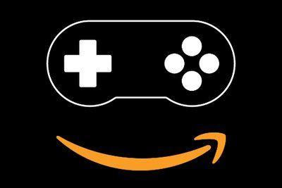 Videospiele Bestseller