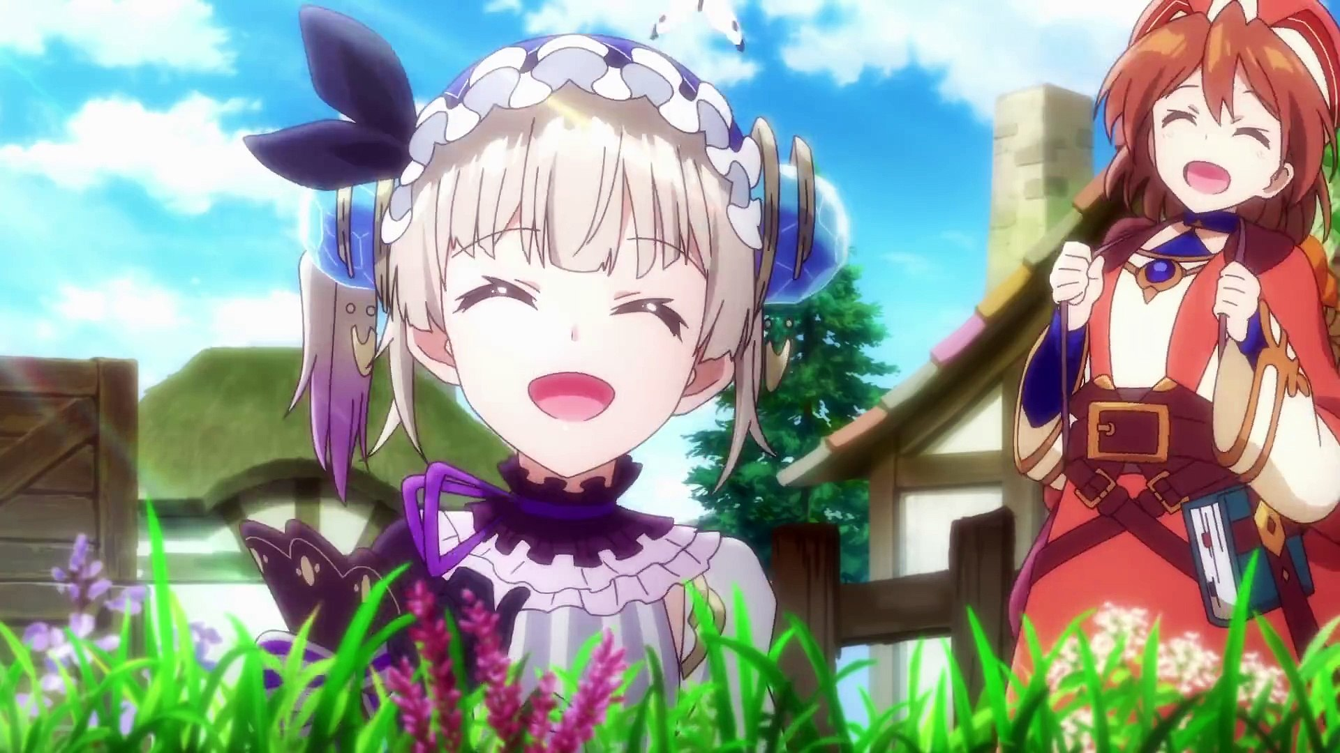 Nelke & The Legendary Alchemists Limited Edition