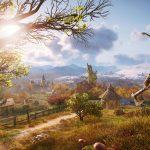 Assassin's Creed Valhalla Collector's Edition und mehr enthüllt