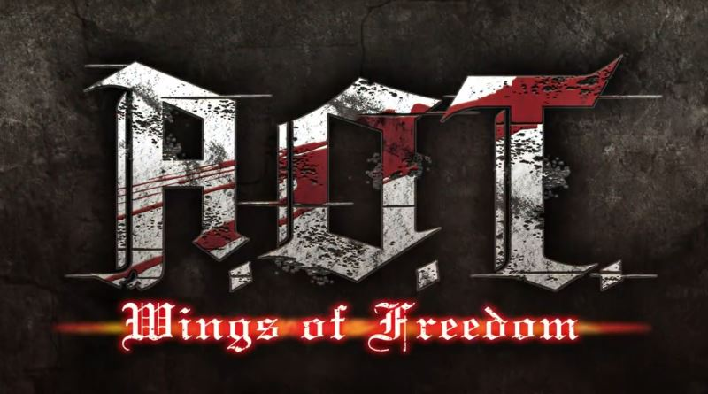 A.O.T.-Wings-of-Freedom
