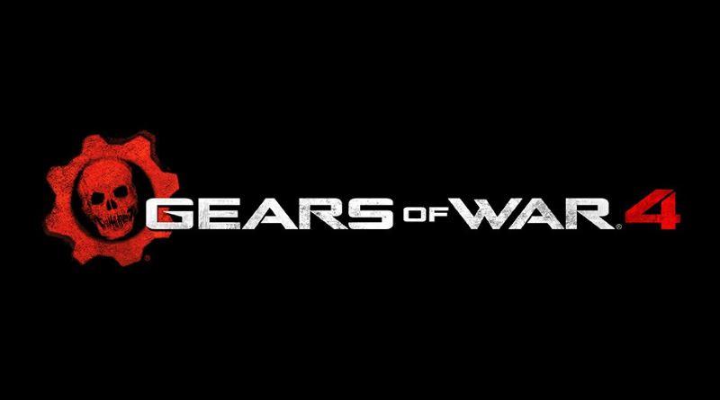 Gears Of War 4 Ultimate und Collector's Editionen gesichtet