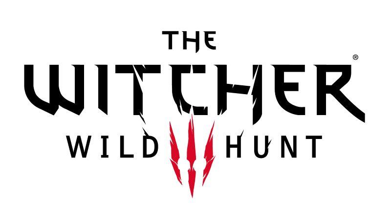 The Witcher 3: Wild Hunt Blood & Wine Limited Edition Gwint Set bekannt gegeben