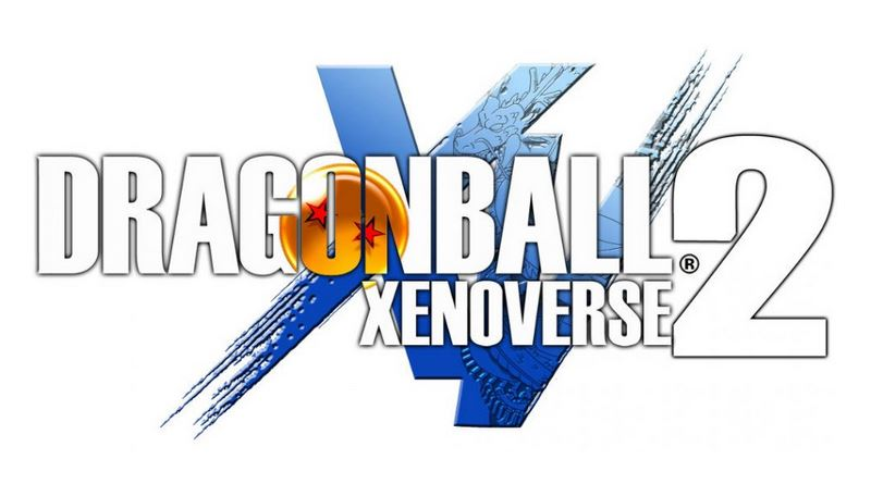 """Dragon Ball Xenoverse 2 bekommt """"kamehameha-ige"""" Collector's Edition"""