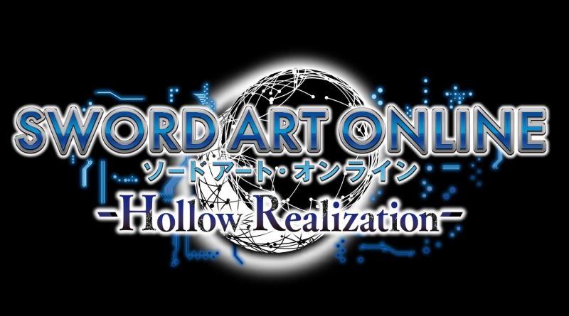 Sword Art Online: Hollow Realization Collector's Edition auch ohne VR genießbar