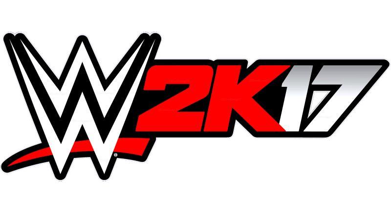 WWE 2K17 NXT Edition in begrenzter Stückzahl angekündigt