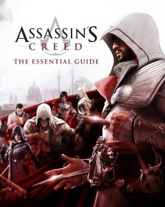 Assassin's Creed Essential