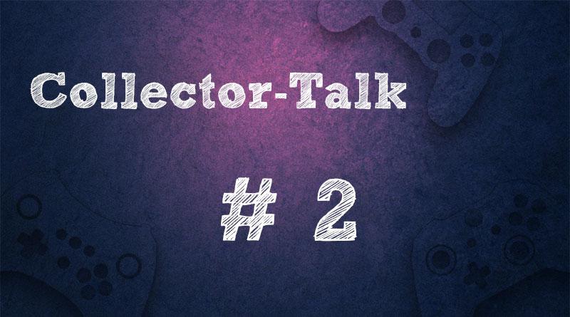 Collector-Talk-2