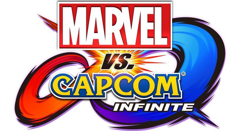 Marvel vs. Capcom: Infinite Deluxe und Collector's Edition bei der selbst Hulk grün vor Neid wird