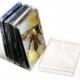Collect-a-Box-Steelbooks-mit-Schutzhüllen