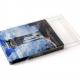 Collect-a-Box-Schutzhülle-mit-Steelbook