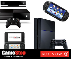 Gamestop US