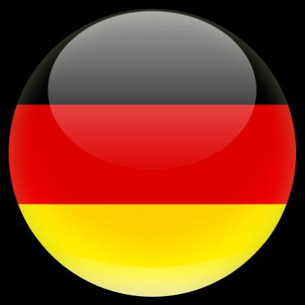 DE-Flag