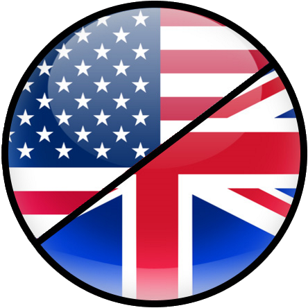 UK-US-Flag