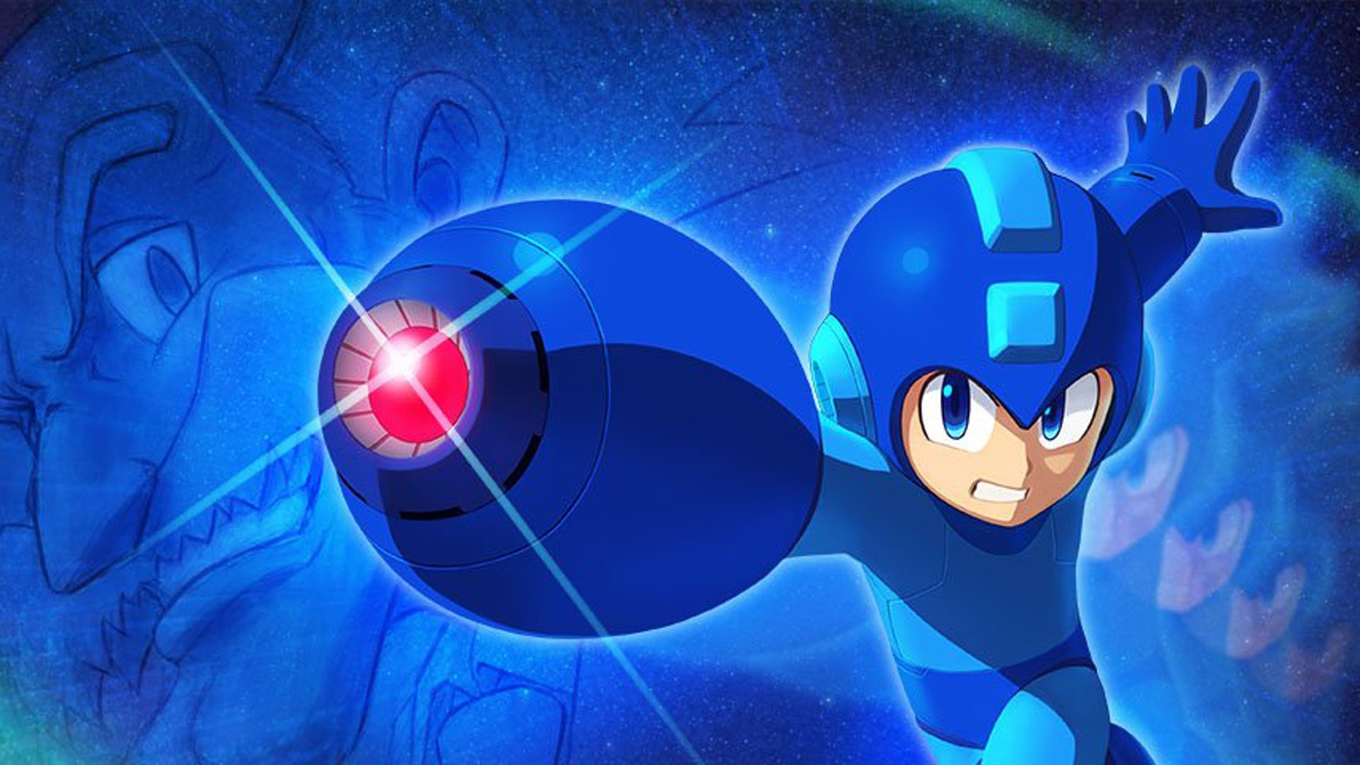 Rockman 11 Collector's Pack