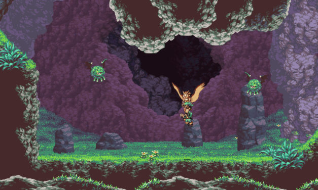 [Update] Owlboy Limited Edition Lands on PS4 & Switch in July