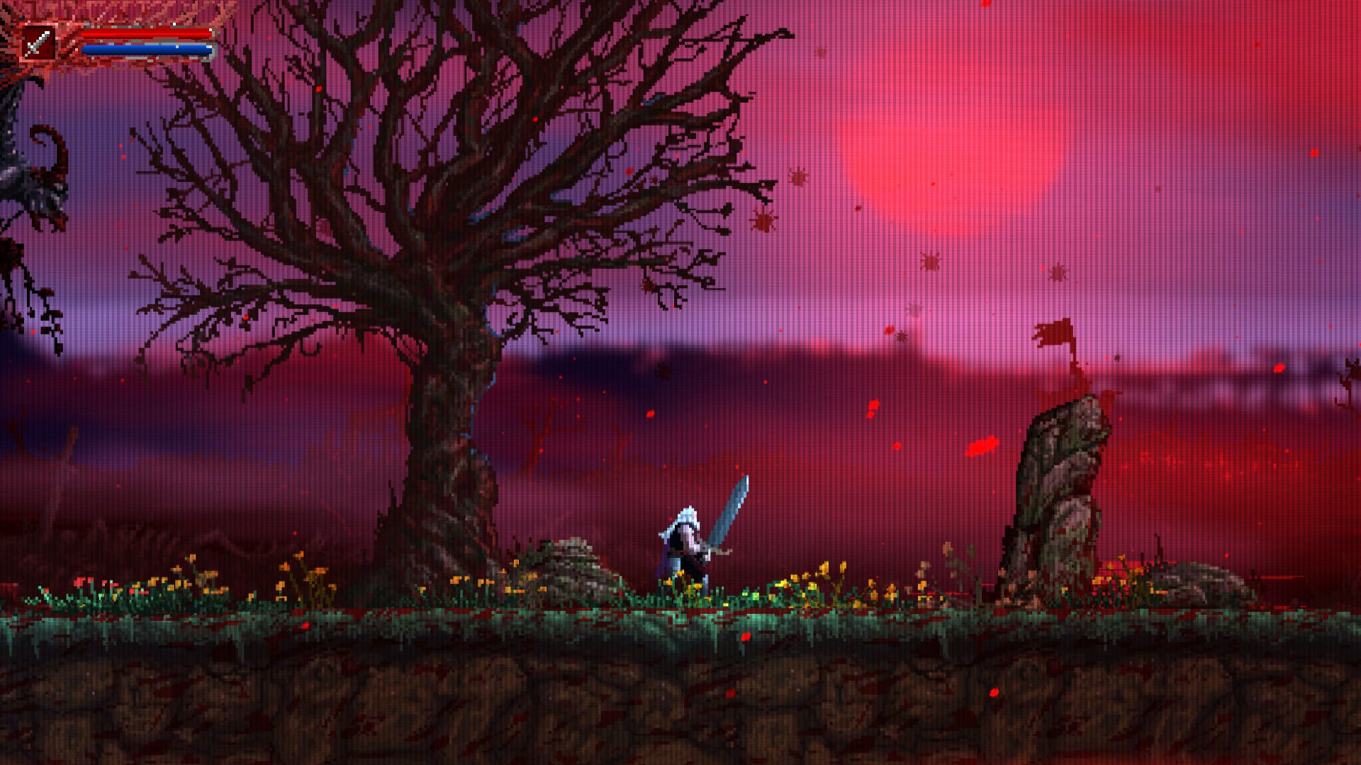 Slain Back from Hell Signature Edition