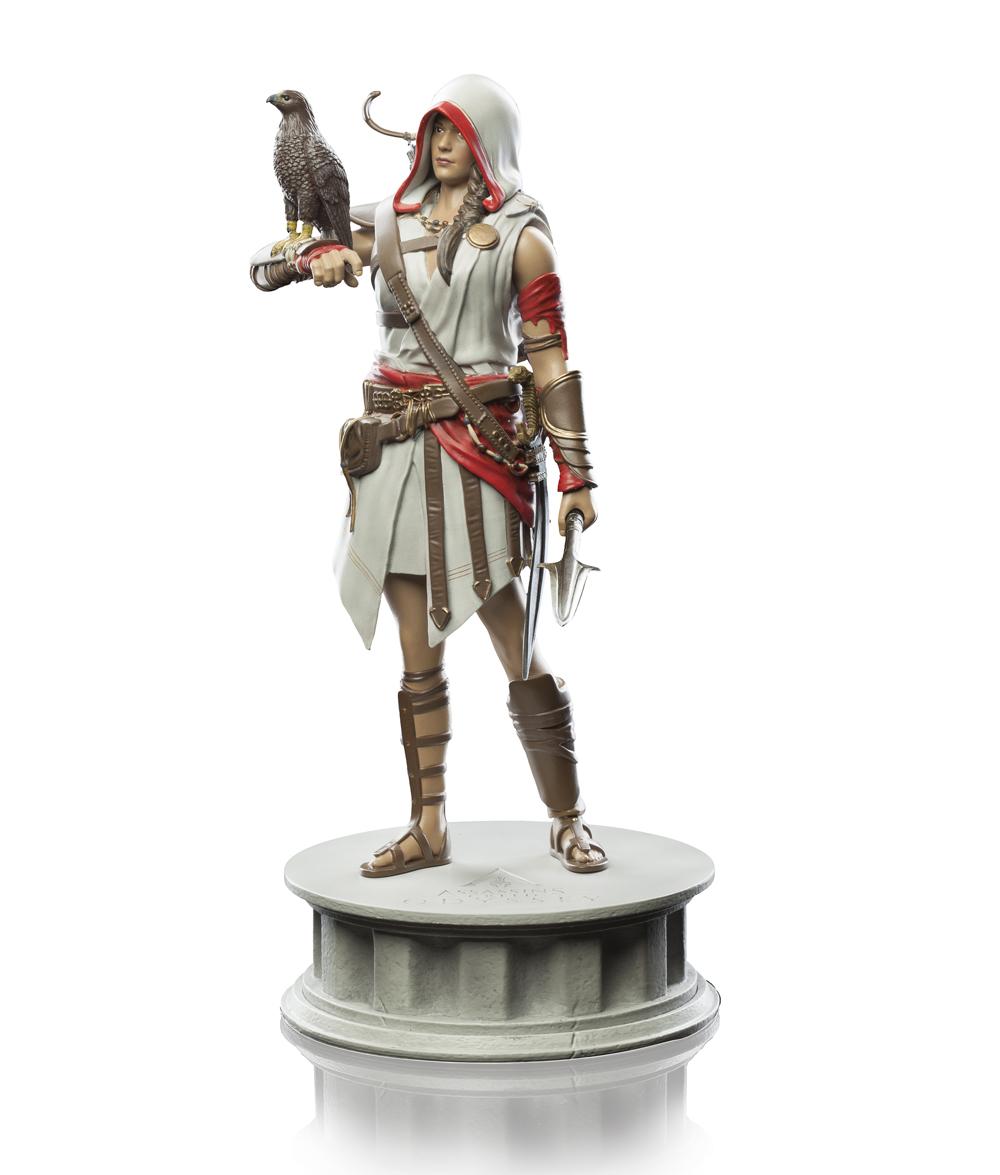 Assassin's Creed Odyssey Kassandra Edition