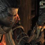 (Update) Sekiro Shadows Die Twice Collector's Edition Comes At A Great Price