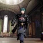 Fire Emblem Three Houses – Three Collector's Editions