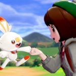 Pokémon Sword and Shield Dual Edition Comes With Shiny Steelbook
