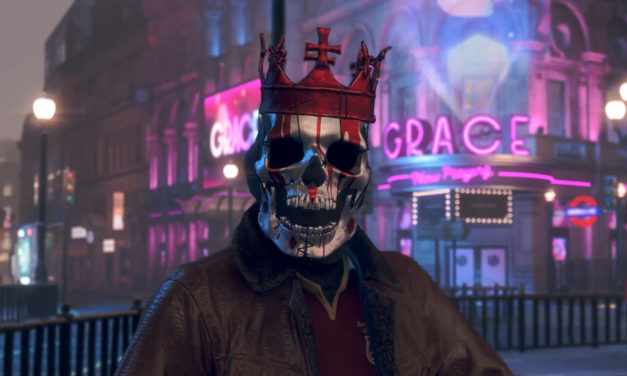 Watch Dogs Legion – Every Single Collector's Edition Detailed