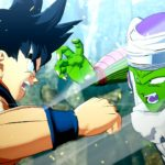 Dragon Ball Z Kakarot Collector's Edition Announced for EU and US