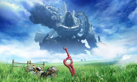 Xenoblade Chronicles Definitive Edition Pre-Order Guide