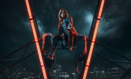 Vampire The Masquerade Bloodlines 2 All Editions Detailed