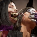 Mortal Kombat 11 Ultimate Kollector's Edition Available To Pre-Order Now